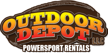 Outdoor Depot LLC