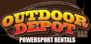 Outdoor Depot LLC